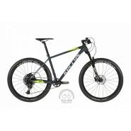 Велосипед гірський Kellys Gate 90 29er (2019) M