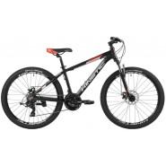 """Велосипед гірський  Kinetic Profi 26er (2021) 15""""/S"""
