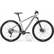 Велосипед гірський Merida Big Nine 500 29er (2020) XL