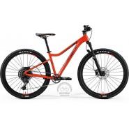 Велосипед жіночий гірський Merida Juliet 7.600 (2019) M