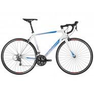 Велосипед чоловічий шосейний BERGAMONT PRIME 4.0 (28) | 2016