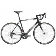 Велосипед чоловічий шосейний BERGAMONT PRIME 6.0 (28) | 2016