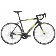 Велосипед чоловічий шосейний BERGAMONT PRIME 7.0 (28) | 2016