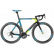 Велосипед чоловічий шосейний BERGAMONT PRIME RS TEAM  (28) | 2016