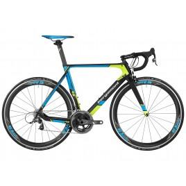 Велосипед чоловічий шосейний BERGAMONT PRIME RS TEAM  (28)   2016