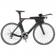 Велосипед чоловічий шосейний SCOTT PLASMA PREMIUM (2015)