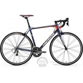 Велосипед чоловічий кросовий Merida Scultura 300 (2018) L