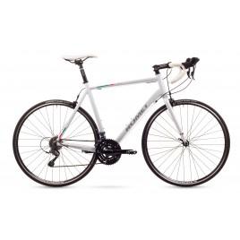 Велосипед чоловічий шосейний ROMET HURAGAN 1 28 | 2016
