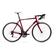 Велосипед чоловічий шосейний ROMET HURAGAN 2 28 | 2016