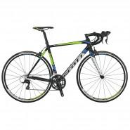 Велосипед чоловічий шосейний SCOTT SPEEDSTER 50 (2015)