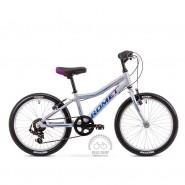 Велосипед дитячий Romet Jolene 20 (2019) Kid 1.0