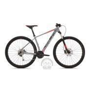 Велосипед гірський Superior XC 879 29er (2019) L