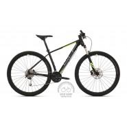 Велосипед гірський Superior XC 879 29er (2019) XL