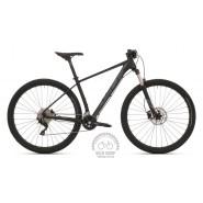 Велосипед гірський Superior XC 889 29er (2019) L Black