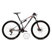 Велосипед гірський двохпідвісний Superior XF 919 29er (2019) L