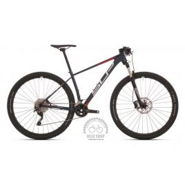 Велосипед гірський Superior XP 909 29er (2019) M Blue
