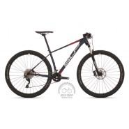 Велосипед гірський Superior XP 909 29er (2019) S