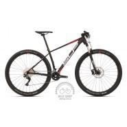 Велосипед гірський Superior XP 919 29er (2019) L