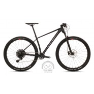 Велосипед гірський Superior XP 939 29er (2019) L
