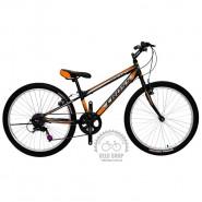 Велосипед дитячий-підлітковий Titan Cross Pegas 24er