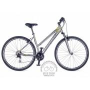 Велосипед жіночий Author Vista (2016) L