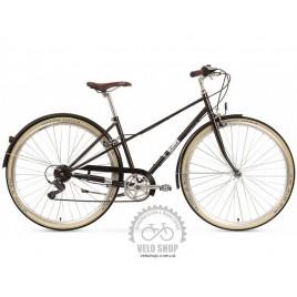 Велосипед жіночий Romet Mikste (2015)