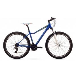 Велосипед жіночий гірський ROMET JOLENE 27.5 1 | 2016