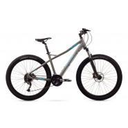 Велосипед жіночий гірський ROMET JOLENE 27.5 3 | 2016