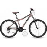 Велосипед жіночий гірський Kellys Vanity 20 (2017) M