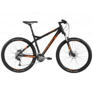 Велосипед жіночий гірський BERGAMONT ROXTAR 5.0 (27.5) | 2016