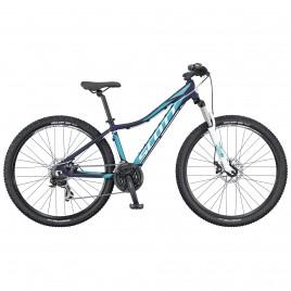 Жіночий велосипед SCOTT CONTESSA 740 (2016)
