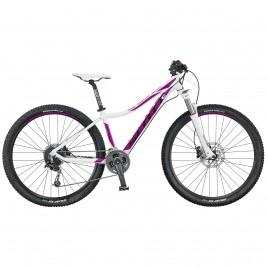 Жіночий велосипед SCOTT CONTESSA SCALE 930 (2016)