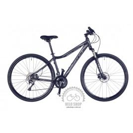 Велосипед жіночий AUTHOR CODEX ASL (2016) M