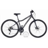 Велосипед жіночий AUTHOR CODEX ASL (2017) S