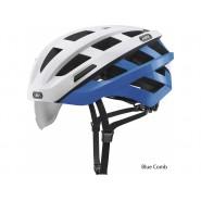 Велосипедний Шолом ABUS In-Vizz Ascent