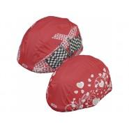 Універсальний дощовик ABUS  для дитячих шоломів
