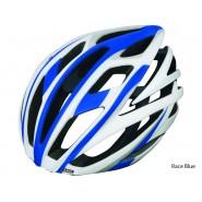 Велосипедний Шолом ABUS Tec-Tical Pro v.2