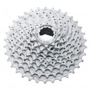 Касета для велосипеда Sram PG-970 11-34 9