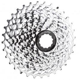 Касета для велосипеда Sram PG-1050 11-23 10