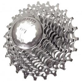 Касета для велосипеда Sram PG-1070 11-25 10