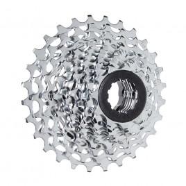 Касета для велосипеда Sram PG-1130 11-32 11