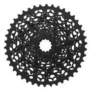 Касета для велосипеда Sram XG-1180 10-42 11