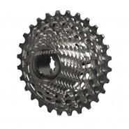Касета для велосипеда Sram XG-1190 11-25 11