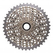 Касета для велосипеда Sram XG-1199 XX1 X-Glide 10-42 11