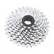 Касета для велосипеда Sram PG-950 11-32 9