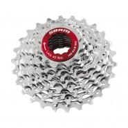 Касета для велосипеда SRAM PG-970 11-26 9 DH