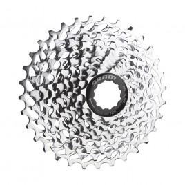 Касета для велосипеда Sram PG-1050 11-36 10