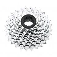 Касета для велосипеда SRAM PG-850 11-30 8