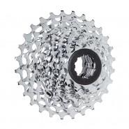 Касета для велосипеда Sram PG-970 11-21 9