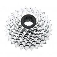 Касета для велосипеда SRAM PG-850 11-32 8